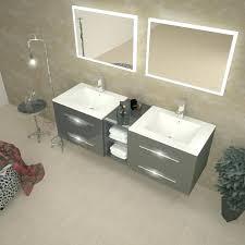 Ebay Bathroom Vanities Ebay Bathroom Vanity Image For Small Bathroom Vanity Units