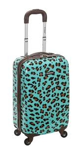 Suitcases Cheap Luggage 8 Best Suitcases Under 50 Thither