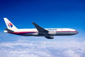 happened flight mh370 latest