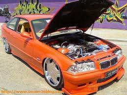 modified bmw e36 photos heavily modified bmw e36 heavily modified bmw e36 01 bmw