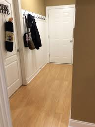 Door Strips For Laminate Flooring Pergo Xp Vermont Maple Flooring Do We Want To Consider Laminate