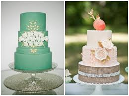 wedding inspiration the coolest cakes u2014 the barn at twin oaks ranch