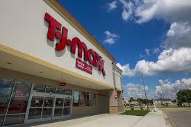 t j maxx store to open sunday in city city