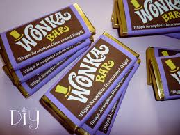 wonka bars where to buy wonka bar wrappers wonka bar candy bar wrapper template willy