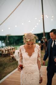 maggie sottero wedding dresses maggie sottero hudson valley and