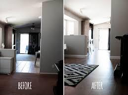 most popular hardwood floor colors home furniture