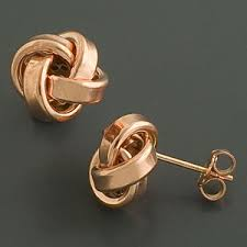 dyadema earrings fremada gold 1 800 822 1213