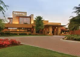 indianapolis keystone locations seasons 52 restaurant