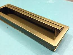 door handles door handles and pulls kitchen cabinet drawer