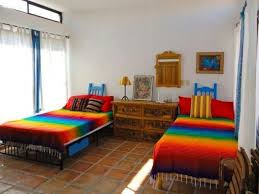 Mexican Style Home Decor 398 Best Mexican Images On Pinterest Mexican Folk Art Mexicans