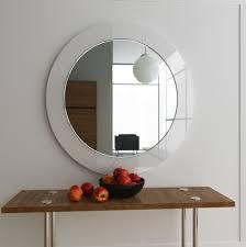 Circle Wall Mirrors Mirror Coop