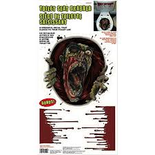 scary scream movie halloween costumes u0026 ghost face masks