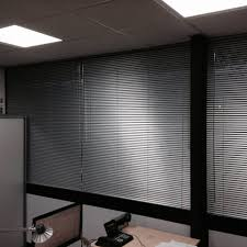 office blinds commercial blinds