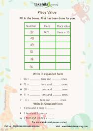 worksheet for class 1 maths cbse class 1 maths