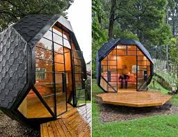 honeycomb home design honeycomb inspired garden room weird wonderful pinterest