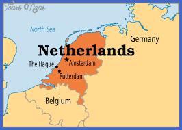 rotterdam netherlands metro map netherlands metro map toursmaps