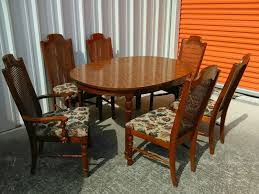 broyhill formal dining room sets red house design ideas into emejing broyhill dining room chairs