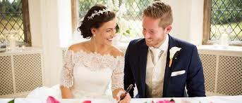 wedding dresses cardiff timeless elegance bridal