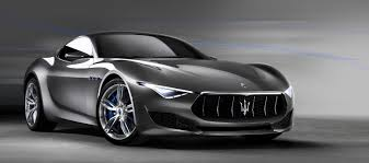 african sports cars local talent on a global scale maserati u0027s new face