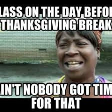 sweet brown hilarious pictures with captions