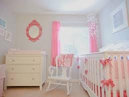 comment décorer la chambre de bébé comment décorer la chambre de bébé 29 bonnes idées inside comment