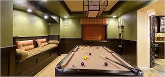 pool room decor awesome pool room decor basement design idea billiard and game