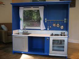 diy play kitchen ideas 36 best kitchen project images on kid kitchen