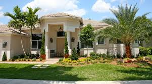 South Florida Landscaping Ideas Landscape Design Jupiter Fl Landscape Design Jupiter Fl Florida