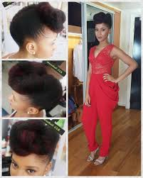 latest hair styles in nigeria latest hairstyle in nigeria 2016 african naturalistas natural hair