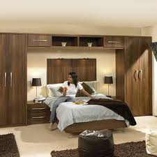35 modern wardrobe furniture designs fitted bedrooms fitted