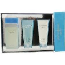d and g light blue intense st dupont intense by st dupont eau de parfum spray 1 7 oz sprays