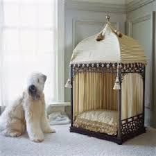 Kong Dog Beds Kong Dog Bed Modern Kong Dog Bed Ideas U2013 Invisibleinkradio Home