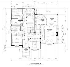 custom home builders floor plans baby nursery custom built homes floor plans from the inside or