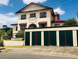 studio apartments for rent in brisbane qld realestateview