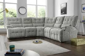 Westwood Comfort Furniture Recliner Sofas Corners And Chairs In Leather And Fabric Sofology