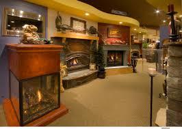 mountain home center truckee ca 96161 yp com