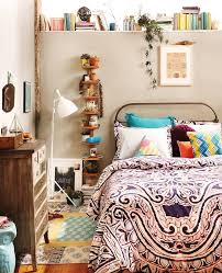 make a bohemian bedroom in 8 easy steps bohemian bedrooms and room