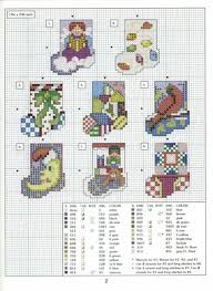 397 best cross stitch images on