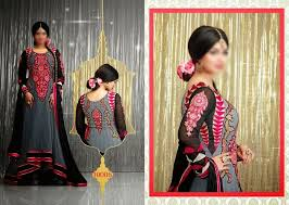 ayesha takia festive dresses collection 2014 indian clothing by