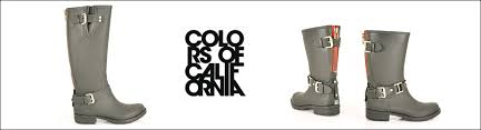 california boot colors of california shoes at footnotesonline s designer shoes