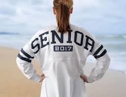 josten letterman jacket 30 best class of 2017 images on class ring yearbook
