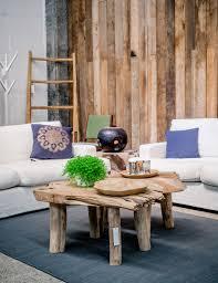 Boden Im Schlafzimmer Feucht Dekor Mobel U2013 8 Der Besten Indoor Pflanzen Um Eine Aussage In