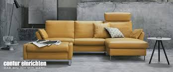 Wohnzimmer Einrichten Katalog Möbel Von Contur Einrichtung Schön Gemacht Schuster Home Company