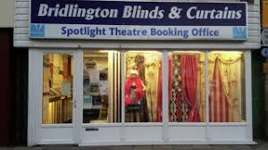 Baldock Blinds Blinds And Curtains Business Directory 2017
