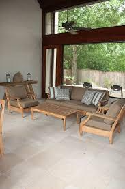 Sorrento Patio Furniture by Restoration Hardware Outdoor Furniture Warranty Home Outdoor