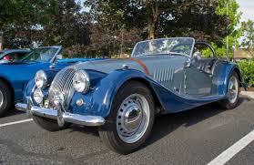 Classic Sports Cars - car show behind the wheel u2013 classic sports car interiors