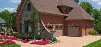Overhead Door Dayton Ohio Kettering Overhead Door Serving The Miami Valley Since 1971