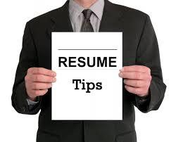 Job Resume Template Malaysia by Resume Format U2013 Msn U2013 Scholarship In Malaysia Biasiswa 2015 2016