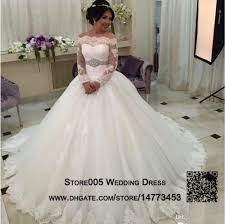 wedding dresses 2016 2016 corset wedding gowns with sleeve