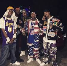 Halloween Costumes Singers Check Favorite Rappers U0026 Singers U0027 Halloween Costumes